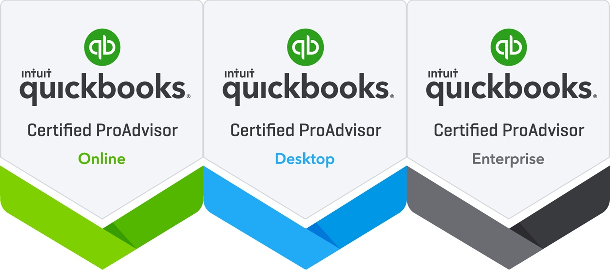 Clean Up Your Quickbooks Mess!