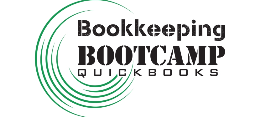 Quickbooks LIVE Bookkeeping BootCamp – May 18-19th2017