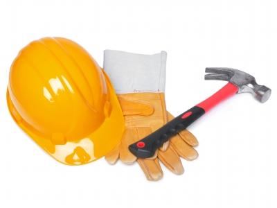 Contractors Corner