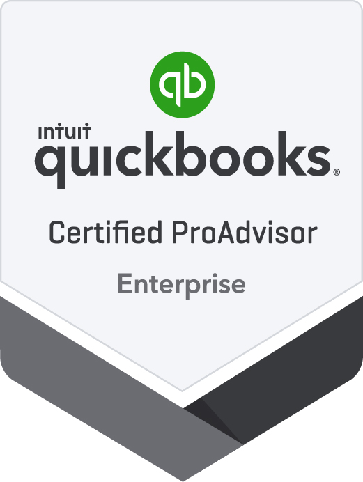 Quickbooks Enterprise Tip: Fixed Assets