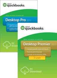 QuickBooks  For Contractors Training    August 23rd-24th Reno, NV